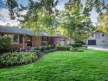 12985 Lantern Road, Fishers, IN 46038