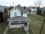 1612 North New Jersey Street, Indianapolis, IN 46202