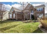 15403  Tabert  Court, Fishers, IN 46040