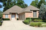 6522 Flowstone Way, Indianapolis, IN 46259