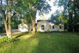6191 North Parker Avenue, Indianapolis, IN 46220