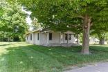 11724 East Julietta Street<br />Indianapolis, IN 46239