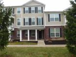 6522 West 71st  Street, Indianapolis, IN 46278