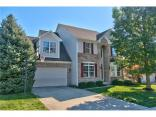 14509 Baldwin Lane, Carmel, IN 46032