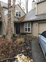 7862 Harbour Isle, Indianapolis, IN 46240