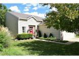 1839 Wandflower Circle, Indianapolis, IN 46231