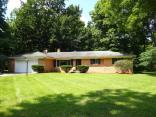 7158 North Tuxedo Street, Indianapolis, IN 46240