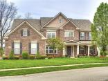 1575 Redsunset Drive, Brownsburg, IN 46112