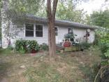 5334 White River Street, Greenwood, IN 46143