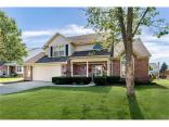 7611 Norma Jean Drive, Indianapolis, IN 46259