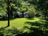 2505 South Indianapolis Road, Lebanon, IN 46052