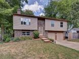 3620 Boxwood Drive, Indianapolis, IN 46227