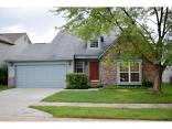 1109  Pine Mountain  Way, Indianapolis, IN 46229