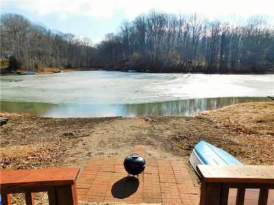 0 N Locust Lake W Drive, Spencer, IN 47471