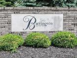 13578 S Browning Drive<br />Fishers, IN 46037