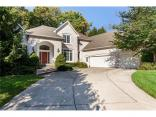 11592  Trail Ridge  Place, Zionsville, IN 46077
