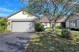 3547 Sylvan Ridge Court, Indianapolis, IN 46240