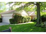 5225 Whisperwood Lane, Indianapolis, IN 46226