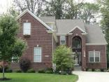 874 N Colin Drive, Avon, IN 46123