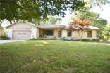 125 Lilac Circle, Greenwood, IN 46142