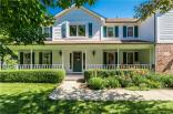 7236 East County Road 200 N, Avon, IN 46123