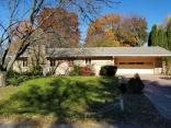 5805 Grandiose Drive, Indianapolis, IN 46228