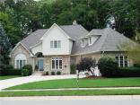 1066  Pebble Brook  Drive, Noblesville, IN 46062
