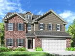Lot 67 East Mccoy Court<br />Morgantown, IN 46160