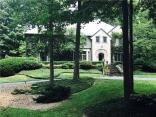 502 Forest Boulevard, Indianapolis, IN 46240