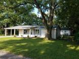 22 Lenora Street, Indianapolis, IN 46231