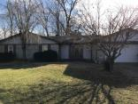 2309 Wayne Drive, Greenfield, IN 46140