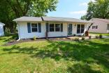1832 Norwood Way, Anderson, IN 46011