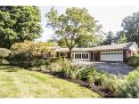 4002 East 75th Street<br />Indianapolis, IN 46250