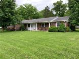 905 Valley Drive, Rockville, IN 47872
