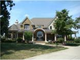 2230 Autumn Briar Court<br />Avon, IN 46123
