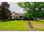 6909 Kingswood Drive, Indianapolis, IN 46256