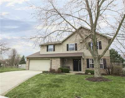 5915 E Darby Circle, Noblesville, IN 46062