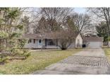 116 Waterman Drive, Noblesville, IN 46060