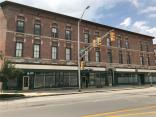 970 Fort Wayne Avenue, Indianapolis, IN 46202