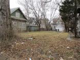 940 North Rural  Street, Indianapolis, IN 46201