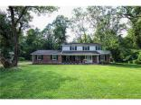 295 Williams Drive, Indianapolis, IN 46260