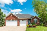 659 Capricorn Drive, Franklin, IN 46131