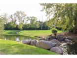 3415  Windham Lake  Place, Indianapolis, IN 46214