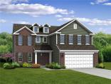 1101 Cherry Tree Lane, Greenwood, IN 46143