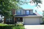 21447 Candlewick Road, Noblesville, IN 46062