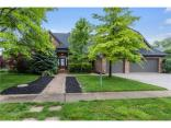 6049 Margaux Lane, Indianapolis, IN 46220