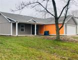 6645 Echo Lane, Indianapolis, IN 46278