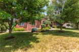 4632 Abberton Drive, Greenwood, IN 46143