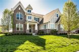 10123 Landis Boulevard, Fishers, IN 46040