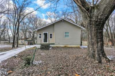 2040 S Sherman Drive, Indianapolis, IN 46203